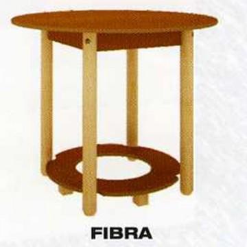 Precio cristal mesa camilla elegant camilla with precio - Mesa camilla redonda ...