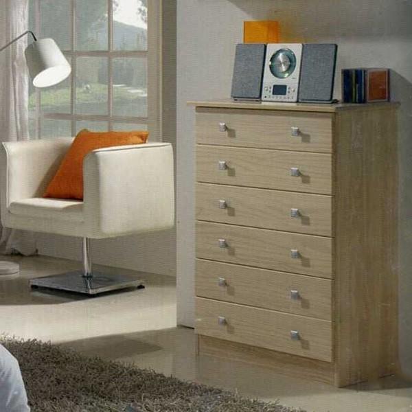Muebles de pino baratos trendy ropero pino con estantes with muebles de pino baratos beautiful - Muebles de pino baratos ...