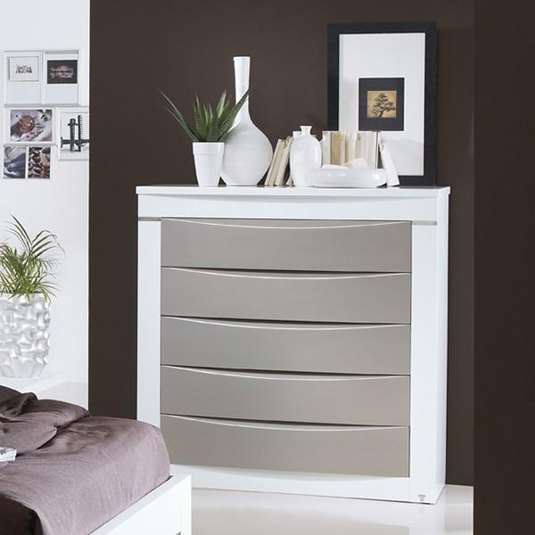 C moda cl sica moderna muebles mobelsanz - Muebles comodas clasicas ...