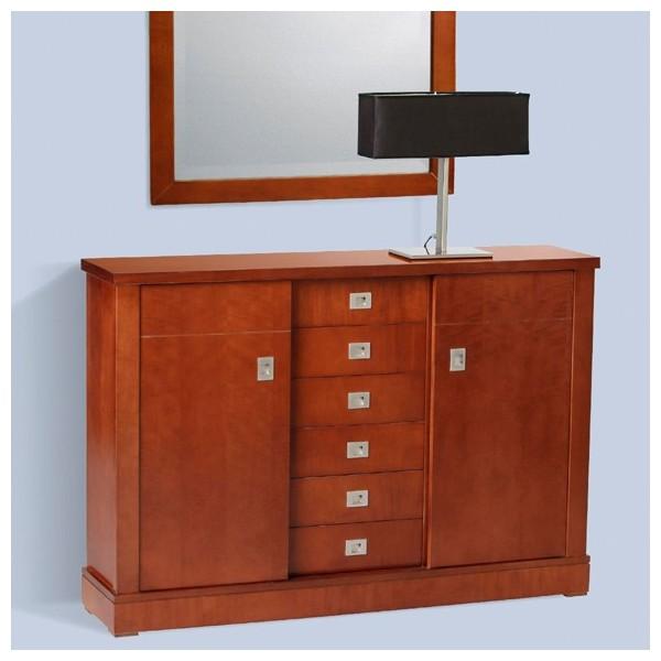 Muebles recibidor taquillon 20170807235052 for Taquillon zapatero