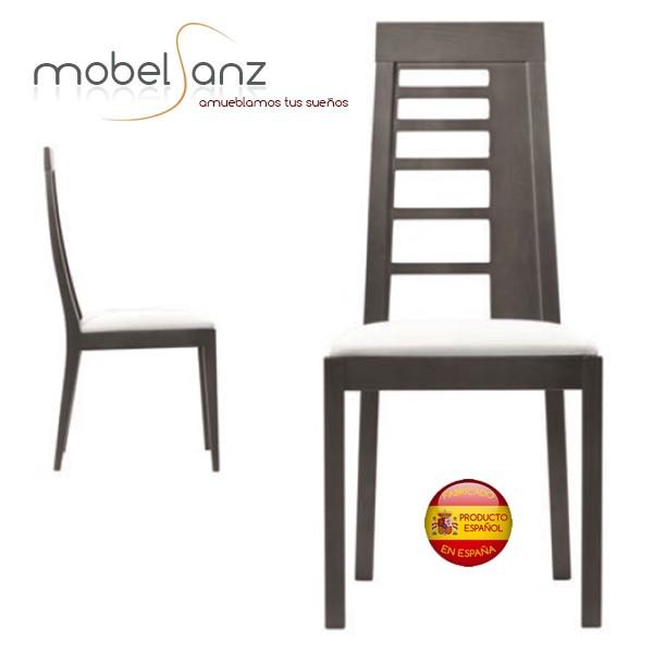 silla de saln moderna - Sillas De Salon Modernas