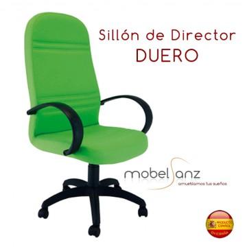 SILLÓN OFICINA DIRECTOR