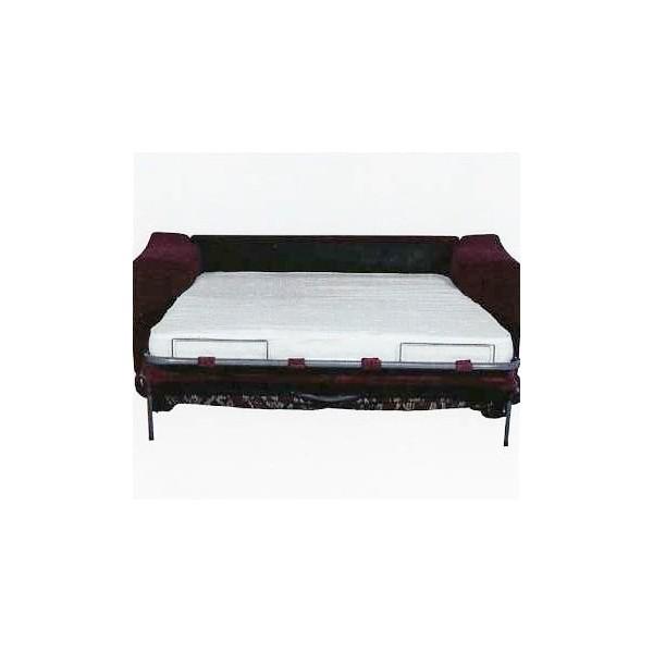 Sofa cama apertura italiano for Sofa cama sistema italiano
