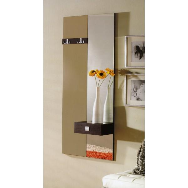 Comprar ofertas platos de ducha muebles sofas spain for Como hacer un perchero de pared