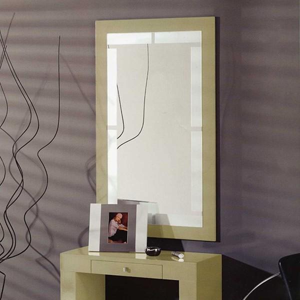espejo moderno espejo moderno