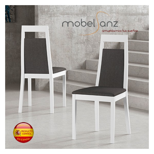 silla saln moderna silla saln moderna - Sillas De Salon Modernas