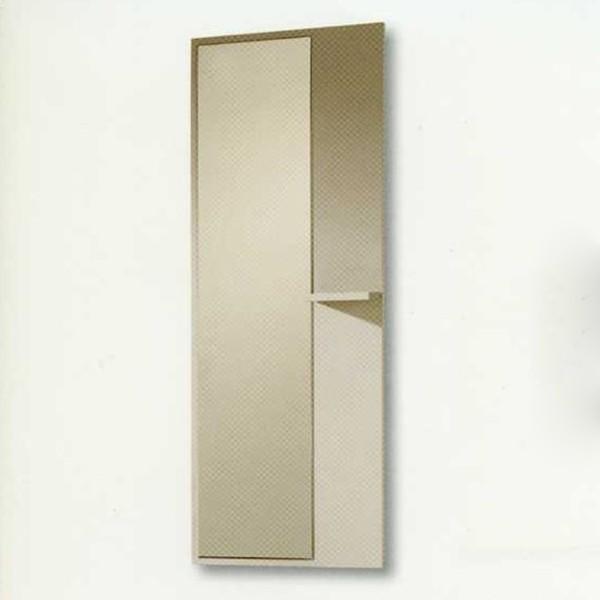 espejo de pared moderno