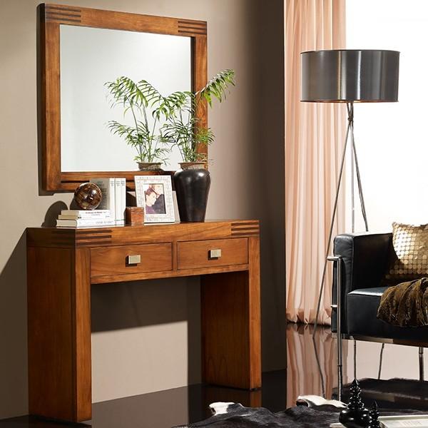 Ikea espejos recibidor mueble recibidor recibidor ikea for Espejos recibidor