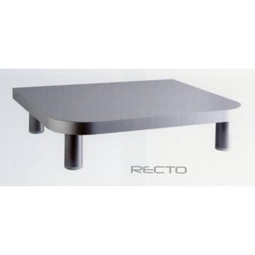 ALTILLO MONITOR RECTO